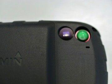 Garmin-Monterra-Kamera-mit-Blitz-360x270-1fd6c0a8d44d49c0.jpg