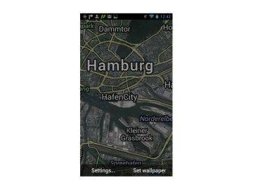 Live-HIntergruende-360x270-80b8806a9f1c3281.jpg