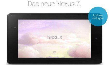 nexus-7-deutschland-verfügbar.jpg
