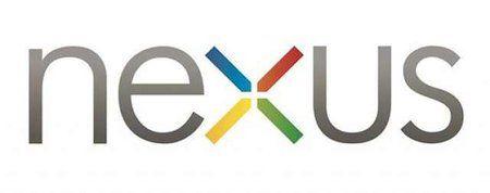 google_nexus_schriftzug.jpg
