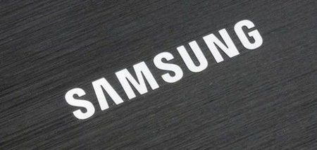 samsung-logo1-550x260-540x2551121.jpg