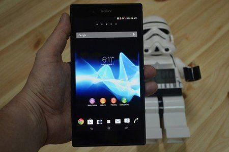 1-Sony-Xperia-Z-Ultra-15-605x400.jpg