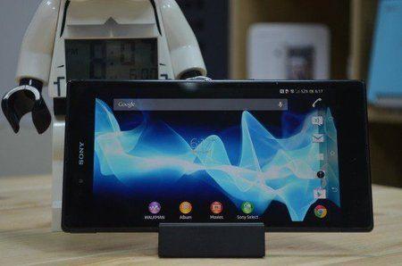 1-605x400xSony-Xperia-Z-Ultra-3-605x400.jpg.pagespeed.ic.gcwE851lhW.jpg