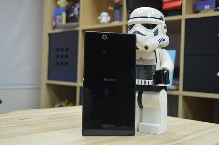2Sony-Xperia-Z-Ultra-18.jpg