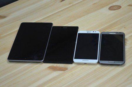 1-605x400xSony-Xperia-Z-Ultra-10-605x400.jpg.pagespeed.ic.mtBxMAuKku.jpg