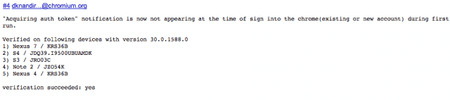 Nexus-4-7-KRS36B-Key-Lime-Pie-build-640x142.png