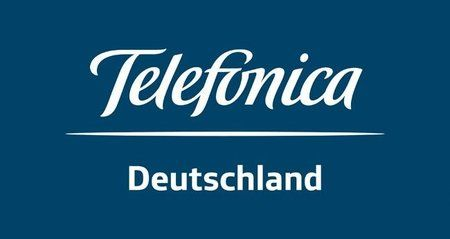 225437d1374572536-marktgeschehen-telefonica-kauft-e-plus-logo-telefonica-deutschland-blau-online.jp