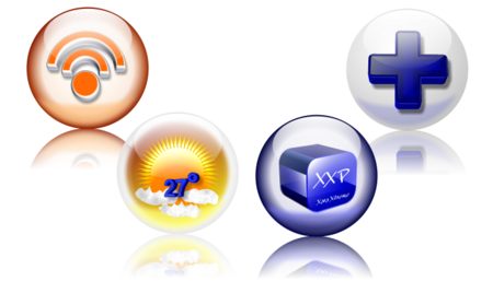 Balls_iconset_256.png