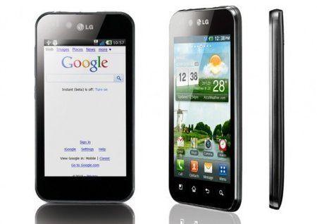 LG_Optimus_Black-550x388.jpg