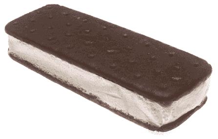 icecreamsandwich.png
