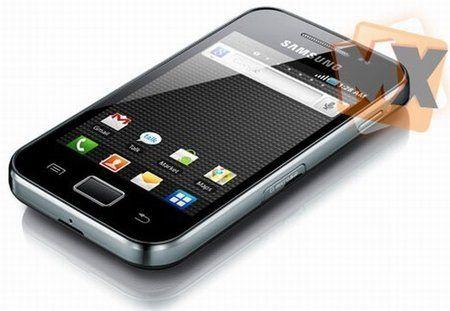 Samsung-S5830-Galaxy-Cooper.jpg