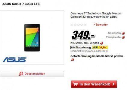 xtimthumb.php,qsrc=,hwww.mobilegeeks.de,_wp-content,_uploads,_2013,_08,_Nexus-7-Media-Markt.jpg,.jp