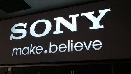 sony-logo2.jpg