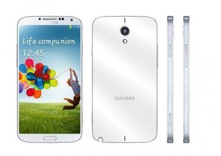 Samsung-Galaxy-Note-3-concept-1.jpg