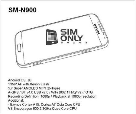 galaxy-note-3-sm-n900-user-manual-sketch-1.jpg