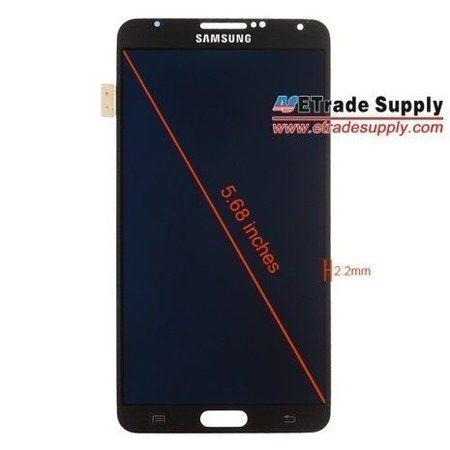 Galaxy-Note-3-Display-Assembly-1-465x465.jpg