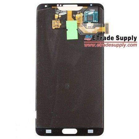 Galaxy-Note-3-Display-Assembly-2-465x465.jpg