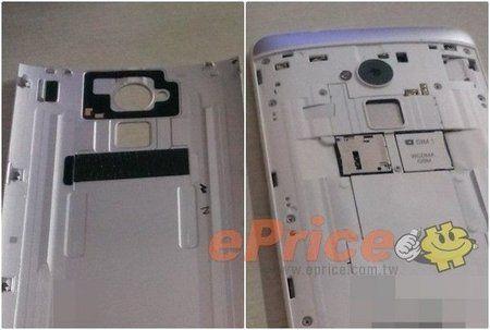 mansonfat_1_HTC-_442016c1b2af0e8aafe9353618299432.jpg