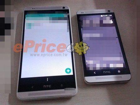 mansonfat_1_HTC-_df06e5d13065f561f748b2cc5aee1fd8.jpg