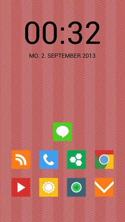 Screenshot_2013-09-02-00-32-19.png