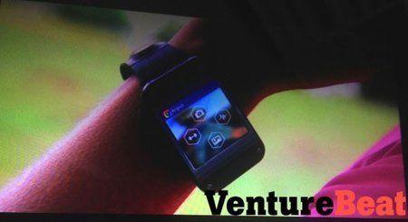 samsung-smartwatch-1.jpg