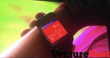 samsung-smartwatch-3.jpg