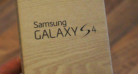 620x334xSamsung_Galaxy_S4_Verkaufsstart-620x334.jpg.pagespeed.ic.gpjgdvVnby.jpg