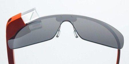 Google-Glass-photo_610x306.jpg