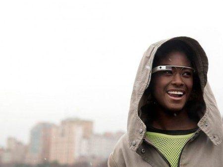 google_glass-promo-580x435.jpg