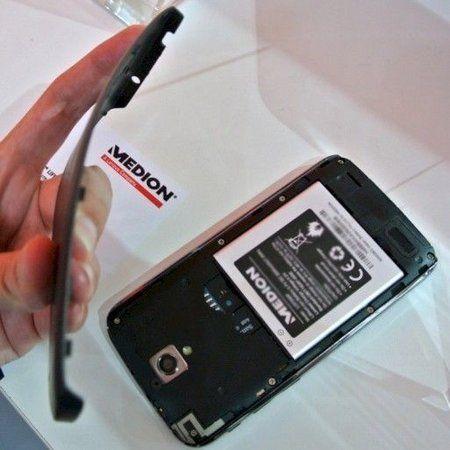 medion-life-smartphone-1l.jpg