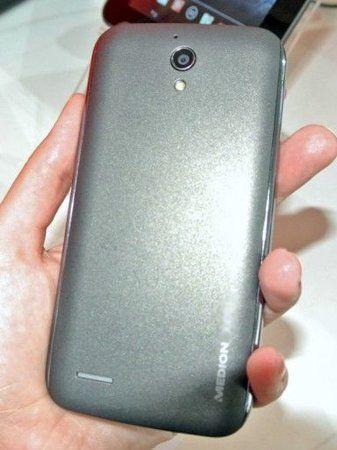medion-life-smartphone-3l.jpg