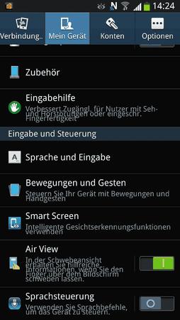 Screenshot_2013-09-11-14-24-11.png