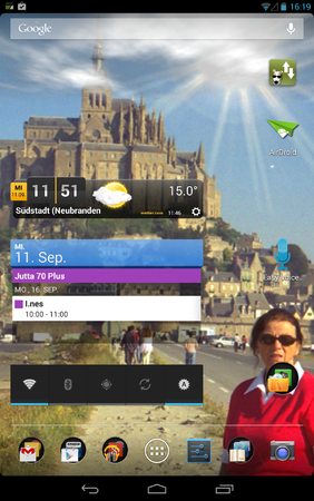 Screenshot_2013-09-11-16-19-35.png