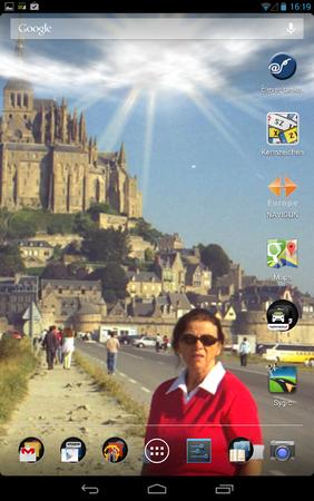 Screenshot_2013-09-11-16-19-53.png