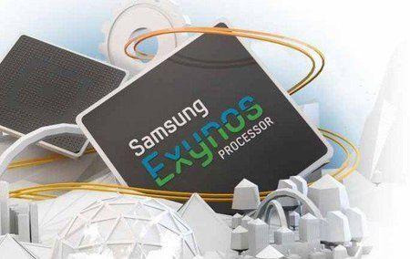 620x390xExynos_Samsung_exploit-620x390.jpg.pagespeed.ic.-xc3z8WMhY.jpg