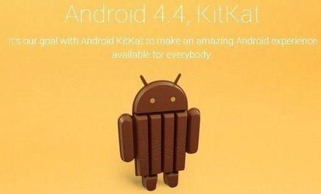 237698d1378229566-update-android-os-naechste-version-4-4-heisst-kitkat-02.jpg