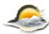 weather-few-clouds.png