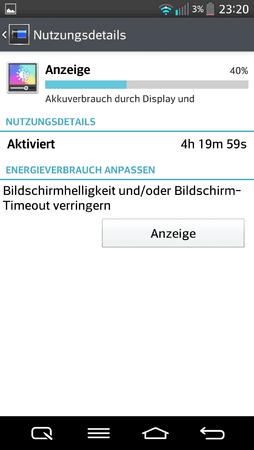 Screenshot_2013-09-26-23-20-47.png