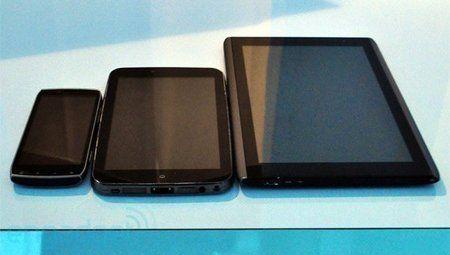 acer-tablets.jpg