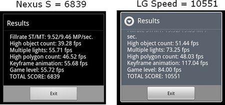 Benchmark-LG-O-An3DBench.jpg