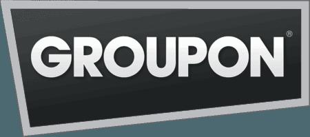 Groupon_4C.png