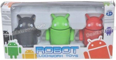 wind-up-androids-2.jpg