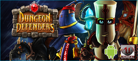 dungeondefenders.png
