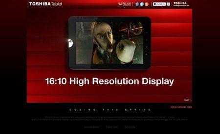 toshiba-tablet.jpg