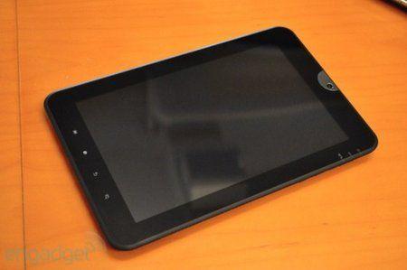 22294d1294057289-toshiba-zeigt-schon-vor-der-ces-ein-10-zoll-tablet-mit-nvidia-tegra-2-toshi-teg.jp