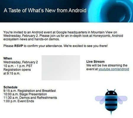 android-event-020211.jpg