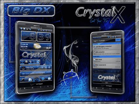 BigDXCrystalX.png