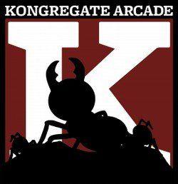 kongregate-arcade-2011-01-18-250.jpg