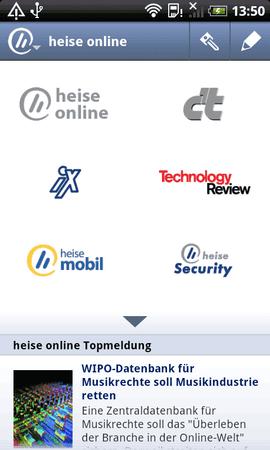 heise-online-1.png