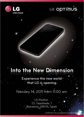 lg-mwc-new-dimension.jpg